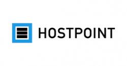Hostpoint