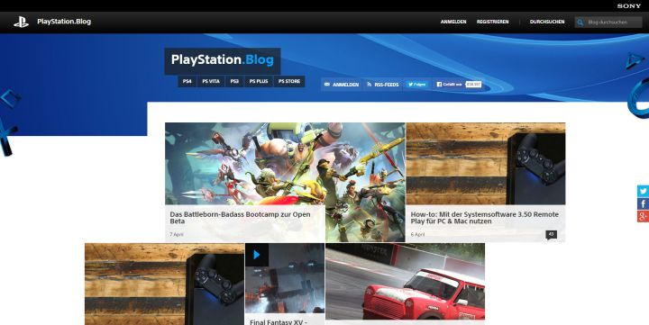 blog-playstation